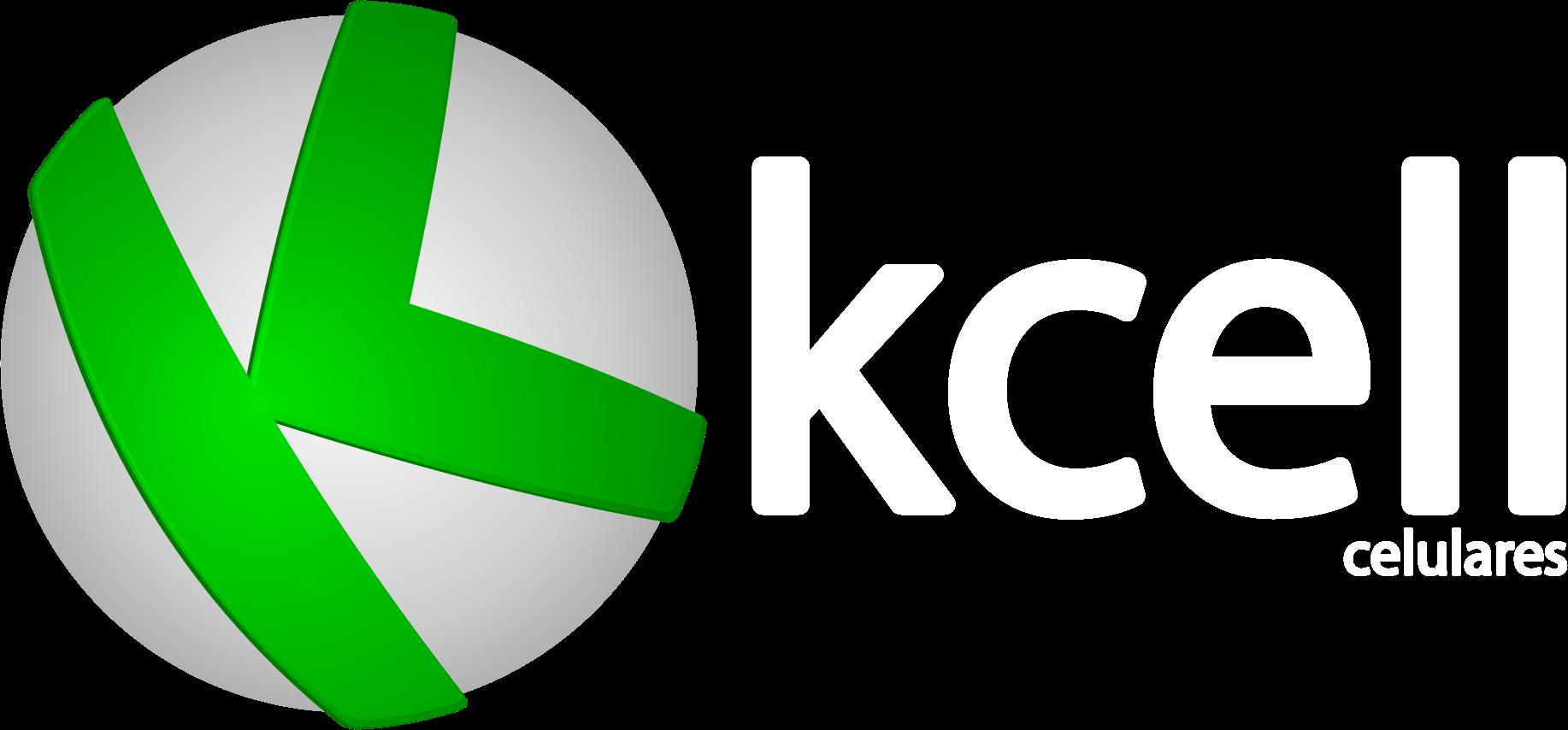 Logo Horizontal branco