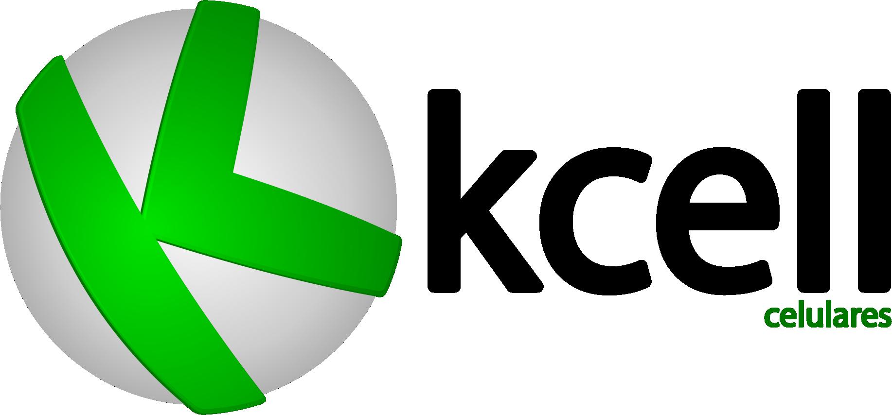 Logo Horizontal png
